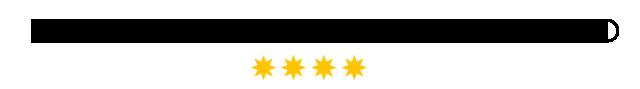 ferienwohnung-spessartwald.de Logo